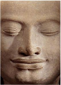 Buddha_closeup